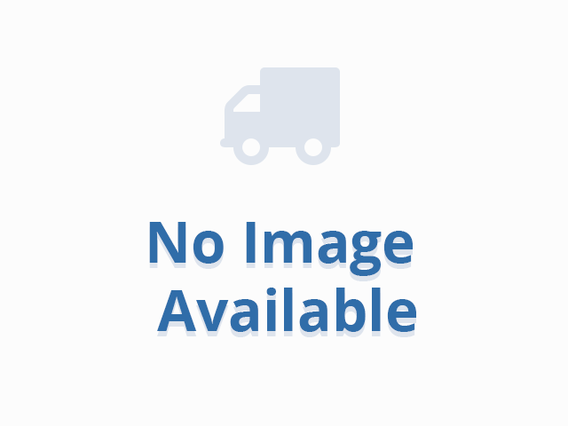 2019 Ram 1500 Quad Cab 4x4,  Pickup #578786 - photo 1